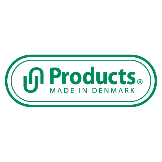 UN Products