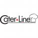 Cater Line