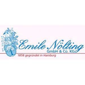Emile Nölting