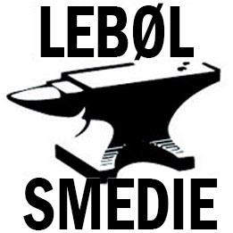Lebøl Smedje