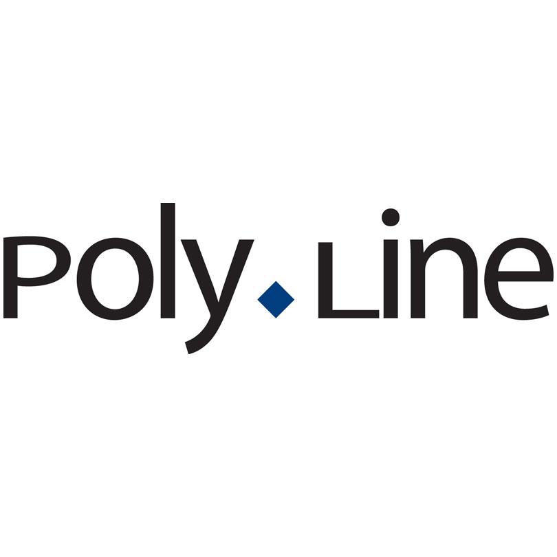 Poly-line