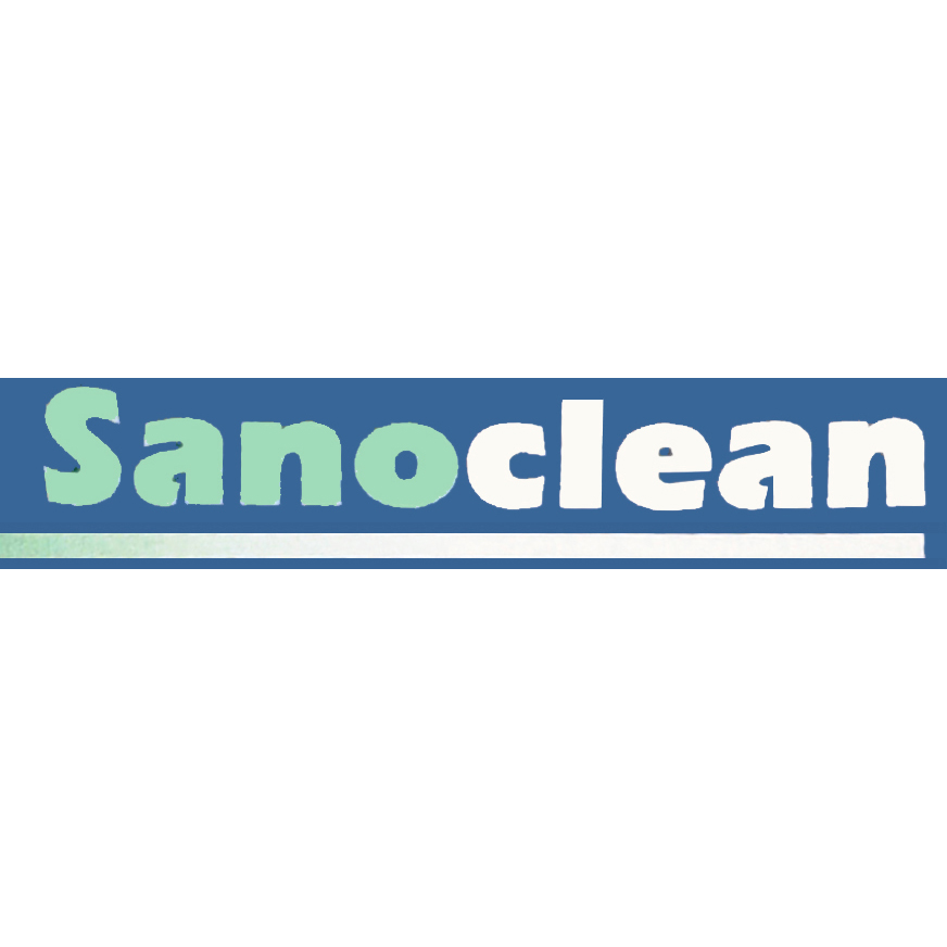 Sanoclean