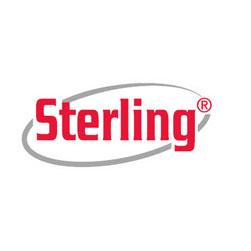 Sterling Polish