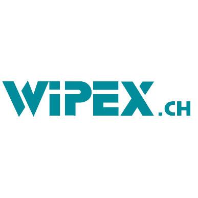 Wipex