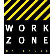 WorkZone by Engel