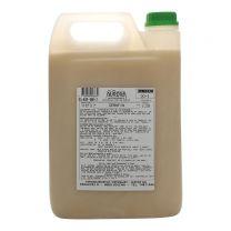 Aurora - cerafin klar, 5 liter