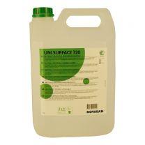 Uni Surface 720 - 3x5 liter