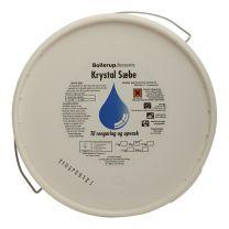 Krystalsæbe - 5 kg