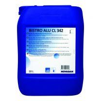 Bistro Alu CL 342 - 12 kg