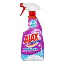 Ajax Antikalk & Fedt spray - 12x500 ml