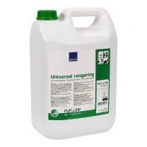 Abena universalrengøring - 2x5 liter