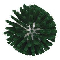 Beholderbørste medium - grøn