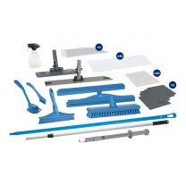HORECA Cleaning Kit