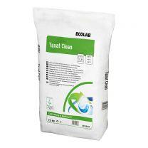 Taxat clean - 15 kg