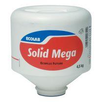 Solid mega - 4x4,5 kg
