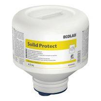 Solid protect - 4x4,5 kg  UDGÅR
