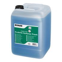 Ecobrite Softener Fresh - 20 kg