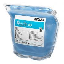 Oasis pro 40 premium - 2 liter UDGÅR