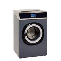 Vaskemaskine Nortec SW9