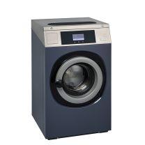 Vaskemaskine Nortec LW9