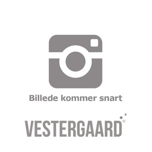 A Jensen Hvid - 2x5 liter