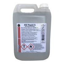 IDZ Rapid A - 2x5 liter
