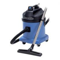 Numatic vand/støvsuger WV 570