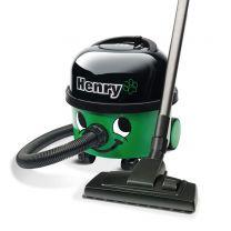 Støvsuger Numatic 200 / Henry - grøn