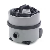 NUMATIC Støvsuger NVH 180-11 grå