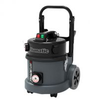 NUMATIC støvsuger TEM 390A-11