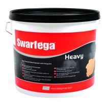 Swarfega heavy spand - 15 liter
