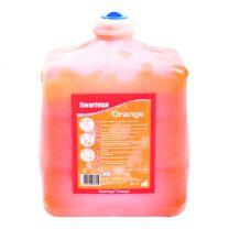 Deb Swarfega orange - 2 liter
