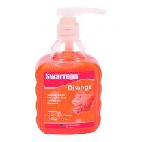Swarfega orange - 450 ml