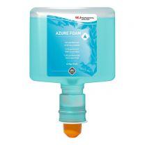 Refresh Azure FOAM - 1,2 liter