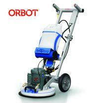 Orbot Sprayborg gulvmaskine