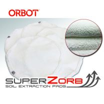 SuperZorb Pad - 1 stk.