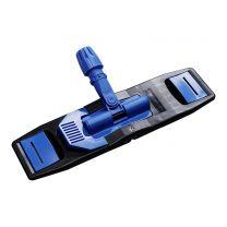 Speed clean mopholder 40 cm