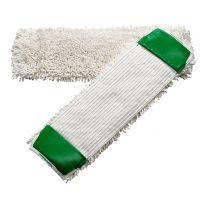 TenHy Mighty Mop Velcro