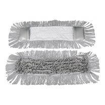 Tender high performance mop-110 g+lommer