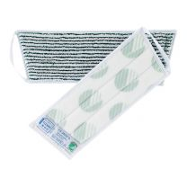 Tender mikro cleany mop 30 cm - 50 g