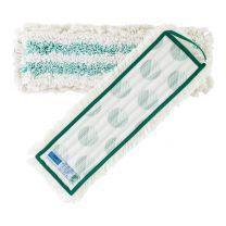 Champion green mop 40 cm