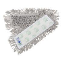 Tender high performance mop 40 cm