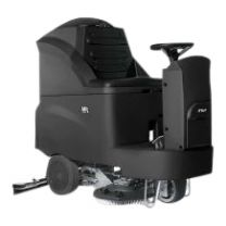 Fimap MR 75 B CB - gulvvasker rideon