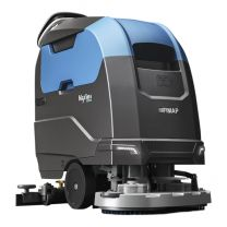 Fimap Maxima Pro 60 BT gulvvaskemaskine