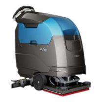 Fimap Maxima BTO plus gulvvaskemaskine