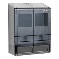 Multi-Plum Modul 2 dispenser
