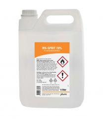 IPA-SPRIT 70% - 5 liter