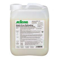 Kiehl - Eco-Refresher - 2x5 liter UDGÅR