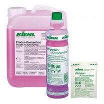 Procur - 1 liter