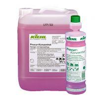 Procur - 10 liter